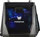 Компьютер Acer Predator Orion 9000 (DG.E0PME.005) - изображение 6