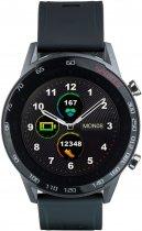 Смарт-часы Globex Smart Watch Me2 Black - изображение 2