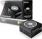 Chieftec Chieftronic PowerUp GPX-750FC 750W 80PLUS Gold - изображение 8