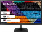 """Монитор 23.8"""" LG 24MK430H-B - изображение 1"""