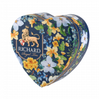 Чай Richard чорний Royal Heart фруктовий 30 г (4823063701020) - зображення 1