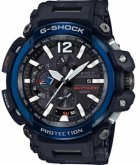 Годинник Casio G-SHOCK GPW-2000-1A2ER (931381472) - зображення 1