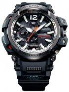 Годинник Casio G-SHOCK GPW-2000-1AER (931381471) - зображення 2
