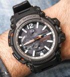 Годинник Casio G-SHOCK GPW-2000-1AER (931381471) - зображення 3