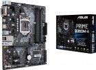 Материнская плата Asus Prime B360M-A (s1151, Intel B360, PCI-Ex16) - изображение 6