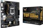 Материнская плата Asus TUF B360M-E Gaming (s1151, Intel B360, PCI-Ex16) - изображение 8
