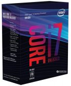 Процесор Intel Core i7-8700K 3.7 GHz/8GT/s/12MB (BX80684I78700K) s1151 BOX - зображення 1