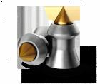 Кулі пневматичні H&N Hornet. 14530245 - зображення 2