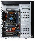 Корпус GameMax ET-205-NP - изображение 2