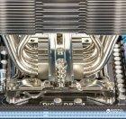 Кулер Scythe Mugen 5 PCGH Edition (SCMG-5PCGH) - зображення 15