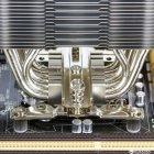 Кулер Scythe Mugen 5 PCGH Edition (SCMG-5PCGH) - зображення 17