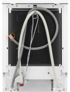 Посудомоечная машина ELECTROLUX ESF9552LOX - изображение 6