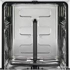 Посудомоечная машина ELECTROLUX ESF9552LOX - изображение 3