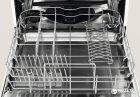 Посудомоечная машина ELECTROLUX ESF9552LOX - изображение 5