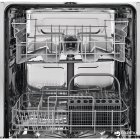 Посудомоечная машина ELECTROLUX ESF9552LOX - изображение 2