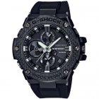 Мужские часы CASIO GST-B100X-1AER - зображення 1