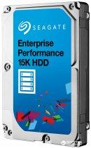 "Жорсткий диск Seagate Enterprise Performance 15K HDD 900GB 15000rpm 256MB ST900MP0006 2.5"" 512n SAS - зображення 2"
