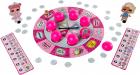 Настільна гра Spin Master Games L.O.L. Surprise з чотирма ексклюзивними аксесуарами L.O.L. (SM98234/6042059) (778988144091) - зображення 4