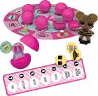 Настільна гра Spin Master Games L.O.L. Surprise з чотирма ексклюзивними аксесуарами L.O.L. (SM98234/6042059) (778988144091) - зображення 5