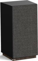 Jamo S 809 HCS Black (J1064380) - изображение 4