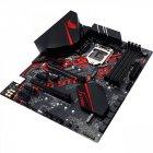 Мат. плата Asus ROG Strix B360-H Gaming Socket 1151 - зображення 5