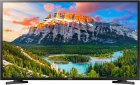 Телевизор Samsung UE43N5300AUXUA - изображение 3