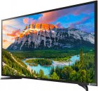 Телевизор Samsung UE43N5300AUXUA - изображение 5