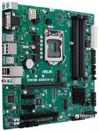 Материнська плата Asus Prime B360M-C (s1151, Intel B360, PCI-Ex16) - зображення 2
