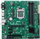 Материнська плата Asus Prime B360M-C (s1151, Intel B360, PCI-Ex16) - зображення 1