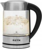 Электрочайник RZTK KS 2217E Led - изображение 3
