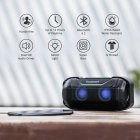Tronsmart Element Blaze Bluetooth Speaker - изображение 3