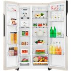 Холодильник LG GC-B247 JEDV - изображение 5