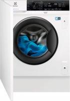 Встраиваемая стиральная машина ELECTROLUX EW7F3R48SI - изображение 1