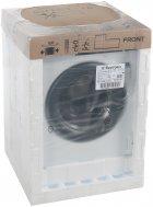 Встраиваемая стиральная машина ELECTROLUX EW7F3R48SI - изображение 19