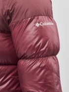 Куртка Columbia Pike Lake II Insulated Jacket 1909281-671 S (0193855286122) - изображение 6