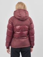 Куртка Columbia Pike Lake II Insulated Jacket 1909281-671 XS (0193855286108) - изображение 2