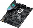 Материнская плата Asus ROG Strix Z390-F Gaming (s1151, Intel Z390, PCI-Ex16) - изображение 5
