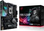 Материнская плата Asus ROG Strix Z390-F Gaming (s1151, Intel Z390, PCI-Ex16) - изображение 7