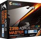 Материнская плата Gigabyte Z390 Aorus Master (s1151, Intel Z390, PCI-Ex16) - изображение 7