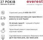 Комп'ютер Everest Home&Office 1036 (1036_6507) - зображення 8