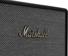 Акустична система Marshall Louder Speaker Acton II Bluetooth Black (1001900) - зображення 7