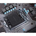 Материнська плата MSI H110M PRO-VD - зображення 8