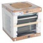 Духовой шкаф электрический SIEMENS HB514FBR0T - изображение 16