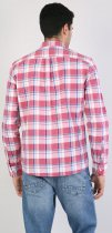 Рубашка Colin's CL1040962PIN S (8681597668303) - изображение 3