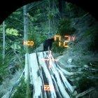 Далекомір Vortex Ranger 1800 (926066) - зображення 7