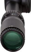 Оптичний приціл Vortex Crossfire II 6-18x44 AO (BDC) (926056) - зображення 4