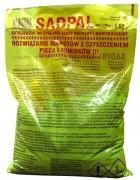 Очиститель дымохода от сажи SADPAL (1кг) - изображение 1