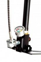 Насос высокого давления для PCP (310 бар) - зображення 2