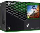 Microsoft Xbox Series X 1Tb + Forza Horizon 4 (русская версия) - изображение 1