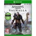 Microsoft Xbox Series X 1Tb + Assassin's Creed Valhalla\Вальгалла (російська версія) - зображення 6